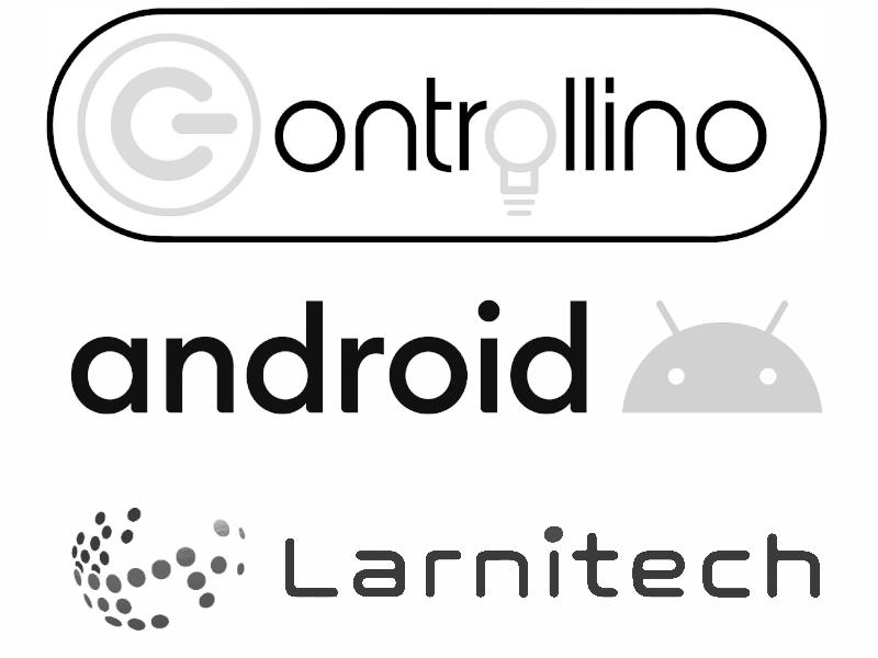 Controllino | Android | Larnitech