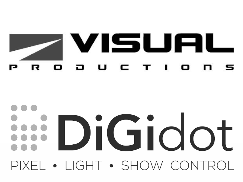 Visual Productions | DiGidot